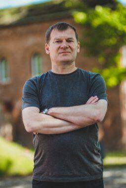 Jan Sobczak