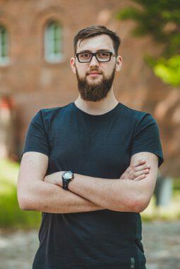 Adam Adamczuk