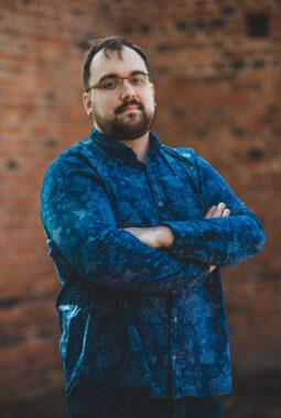Mateusz Bartoszewski