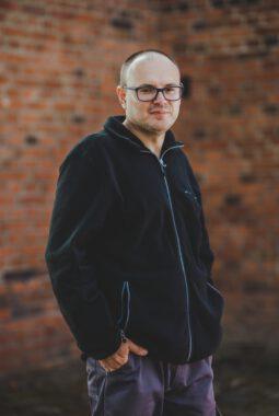 Norbert Wiśniowiecki