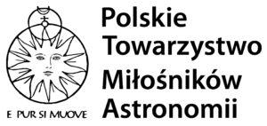 Logo PTMA