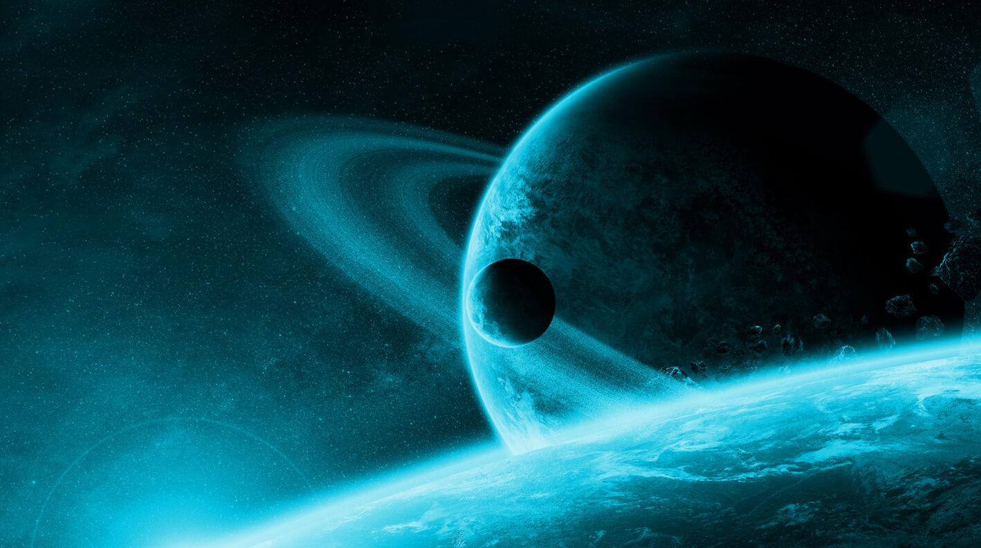 W stronę gwiazd! Wystartował konkurs astronomiczny dla szkół