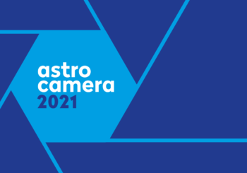 Zdjęcie: AstroCamera 2021