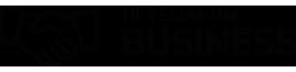 Hevelianum - Business