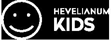 Hevelianum - Kids