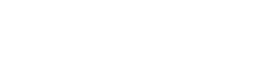 Hevelianum - Science