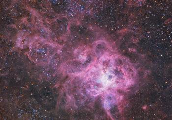 Zdjęcie: Najpiękniejsze zdjęcia nieba wybrane!